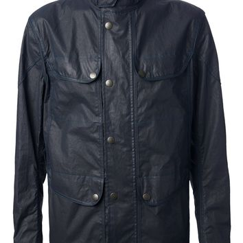Matchless 'Baker' Jacket