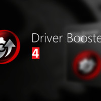 IObit Driver Booster 4.0.3.328 Crack Serial key Free Download