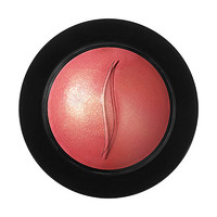 Double Contouring Cream Blush - SEPHORA COLLECTION | Sephora