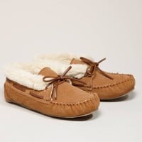 Minnetonka Chrissy Bootie | American Eagle Outfitters