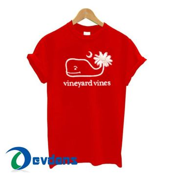 Vineyard Vines T Shirt Women And Men Size S To 3XL | Vineyard Vines T Shirt