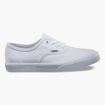 VANS Authentic Girls Shoes | Sneakers