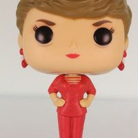 Funko Pop Television, The Golden Girls, Blanche #327