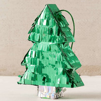 Mini Tree Pinata - Urban Outfitters