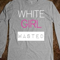 White Girl Wasted - Southern State of Mind