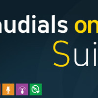 Audials One 2016 Crack and Serial Key Free Download