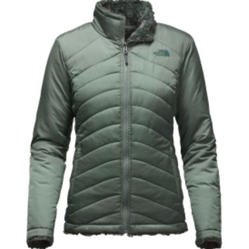 The North Face Mossbud Swirl Jacket | DICK'S Sporting Goods