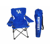 Kentucky Wildcats NCAA Ultimate Junior Tailgate Chair
