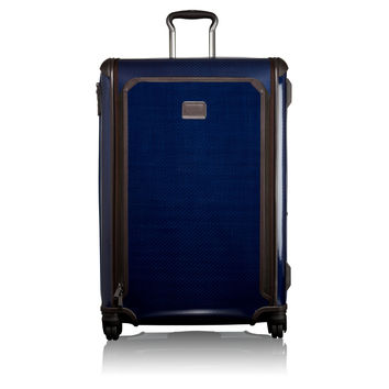 TUMI TEGRA-LITE® MAX LARGE TRIP EXPANDABLE PACKING CASE