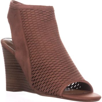 23e42c88854 Best Cognac Wedges Products on Wanelo