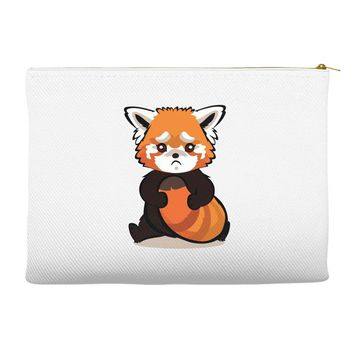 red fox 3 Accessory Pouches