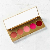 Stila Lip + Cheek Palette