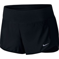 Pro 3 Cool - Compression Training Shorts Mens Style : 719558-620