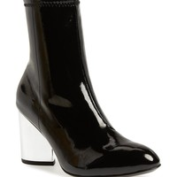 Opening Ceremony Dylan Stretch Bootie (Women) | Nordstrom