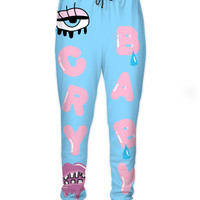 Cry Baby Sweatpants