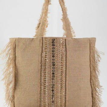 Fringe Tote Best Tote Bags for Work Totes For Professional Women that Arent Boring
