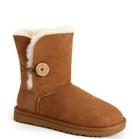 UGG Australia 'Bailey Button'