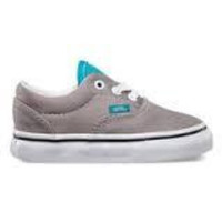 Vans K Era(Two Tone)Frost Grey/Tile Blue