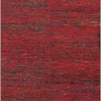 Amer Rugs Chic CHI-1 Area Rug