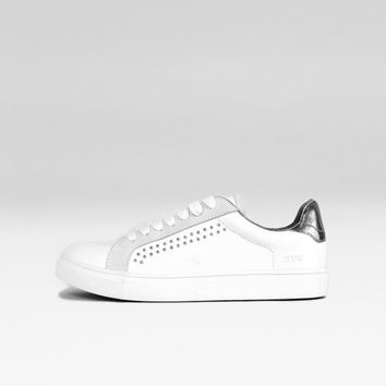 Zv1747 Women Sneakers