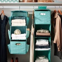 Closet Storage Set, Mini Dot
