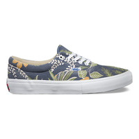 Era Pro | Shop Mens Skate Shoes at Vans