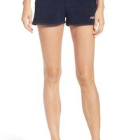 FILA Follie Shorts | Nordstrom