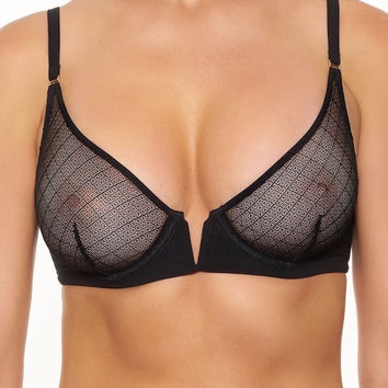 Addiction Cuba Libre Underwire Bra