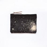 Spray / Zip pouch