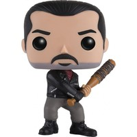 The Walking Dead | Negan POP! VINYL
