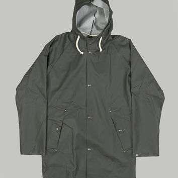 Elka Sonderby Jacket Black