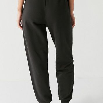 Calvin Klein Modern Jogger Pant | Urban Outfitters