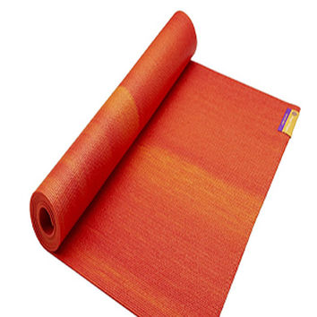 Nature Gallery Yoga Mat