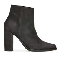 Luck Ankle Boot