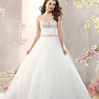 Full Collection Style 2376