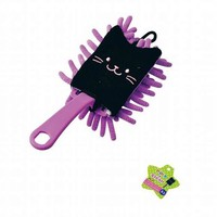 Meow Micro Fiber Mini Handy Cleaner