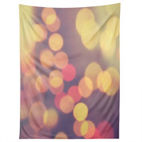 Shannon Clark Sweet Dreams Tapestry