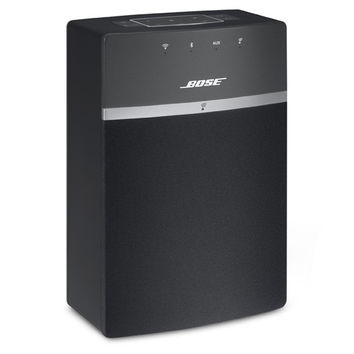 Bose SoundTouch 10 Wireless Speakers