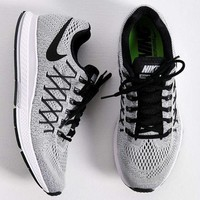 NIKE Women Running Sport Shoes Sneakers-1