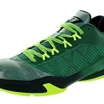 Nike Jordan Men's Jordan CP3.VIII Basketball Shoe jordans shoes for men