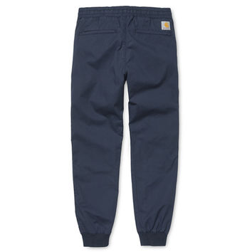 Carhartt WIP Madison Jogger | Official Online Shop