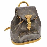 Louis Vuitton Pm 2794 Backpack