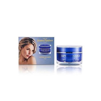 Suprem' Advance - Complete Anti-Ageing Night Care 50ml/1.66oz