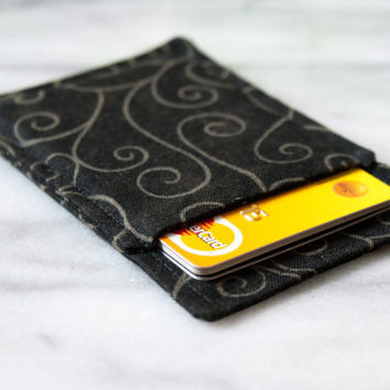 Front pocket wallet business card from chockrosa all of the front pocket wallet business card holder business card case thin wallet slim c colourmoves