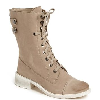 Women's Sam Edelman 'Darwin' Boot