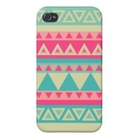 Tribal Pattern from Zazzle.com