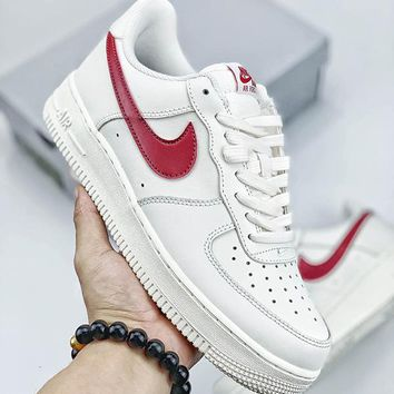 Nike Air Custom Men and women casual shoes lovers shoes
