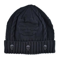 SS - Special Edition Beanie