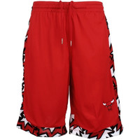 Chicago Bulls Darius Shorts - Red