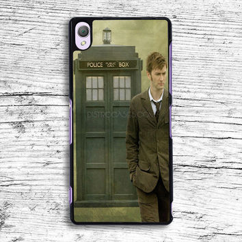 the lonely angel doctor who Sony Xperia Case, iPhone 4s 5s 5c 6s Plus Cases, iPod Touch 4 5 6 case, samsung case, HTC case, LG case, Nexus case, iPad cases